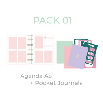 PACK 01