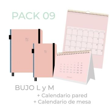 copy of PACK 01